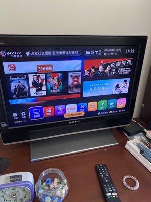 ASUS VS228DE 22 ViewSonic VA2246M SONY電視圖1