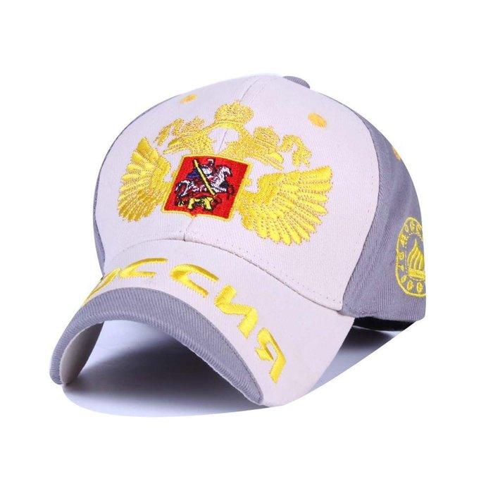 FIND 韓國品牌棒球帽 男女情侶 時尚街頭潮流 雙頭鷹刺繡 帽子 太陽帽 鴨舌帽 棒球帽