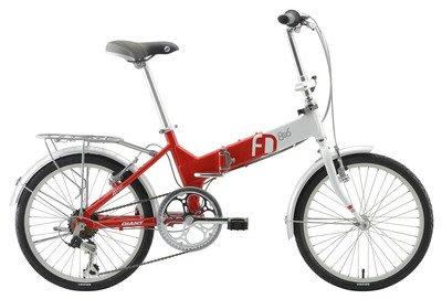 捷安特可加電動腳踏車(圖片僅供參考)
