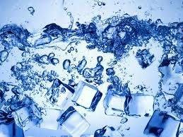 【意凡魔術小舖】魔術道具 劉謙 陳冠霖 冰凍之手 冷凍之手 ice from water 魔術道具專賣店