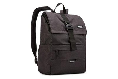 Thule Outset Backpack 22L 後背包 電腦包 筆電包 相機包 書包 雙肩包 包包 後包 公事包