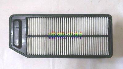 盛揚 HONDA K11 K20 2.0 03-07 ACCORD 空氣心 空氣芯 空氣濾網 高雄市