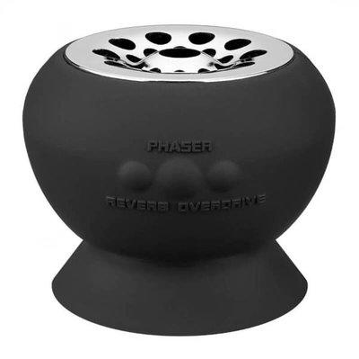 大鼻子樂器 Fluid Audio Strum Buddy Heavy Metal 攜帶式音箱