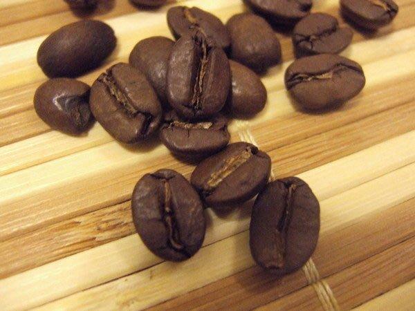 { 喜朵浪漫愛飲生活館 }綜合藍山咖啡豆1磅Hit House blend Blue Mountain* 調配作品5磅送1磅