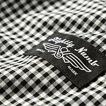 SLIGHTLY NUMB 70-Faith Shirt