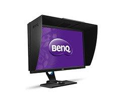 【全新含稅】BENQ SW270C 獨家CAD/ CAM模式 27吋 WQHD 2560 x 1440 液晶螢幕 新北市