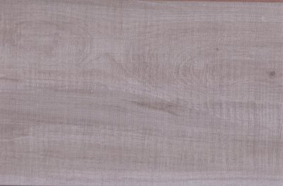 辰藝木地板  6.4吋海島型超耐磨 *瑪雅* 一級防焰 低甲醛 耐磨 抗潮