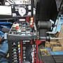 百世霸定位米其林latitude sport 3輪胎SUV 235/60/18 5600完工ls3 xc90 macan