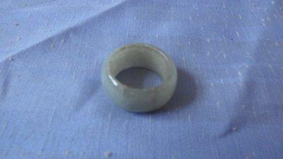 紫色小館8-------戒指