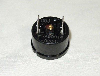 德州儀器 壓縮機過載保護器 OverLade MRA MRA 99014-9204