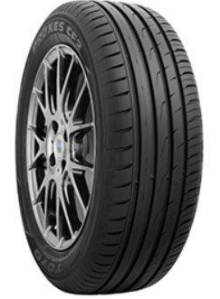 歐美品牌(格)   大廠製造   235/55R19   高cp值    感恩回饋大特價