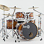 【現代樂器】DIXON Artisan Standard爵士鼓...