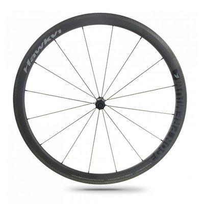[SIMNABIKE]Hawkvi ET4 輪組 腳踏車/公路車/自行車/輪胎