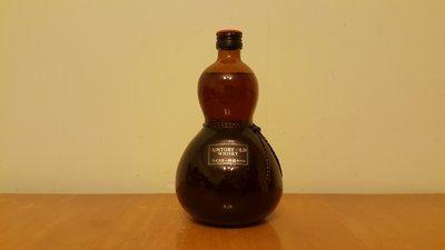 Suntory old special whisky 三得利 720ml 43%