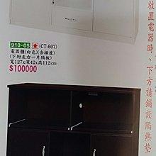 亞毅06-2219779塑鋼電器櫃 塑鋼微波爐櫃 塑鋼抽屜櫃 塑鋼隔間櫃 塑鋼鞋櫃 塑鋼電視櫃 可訂製