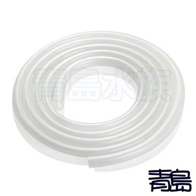 Y。。。青島水族。。。F-198-30店長嚴選-----矽膠風管==30尺