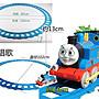 111玩具--大號-湯瑪士火車--專用軌道一支ˇ30元