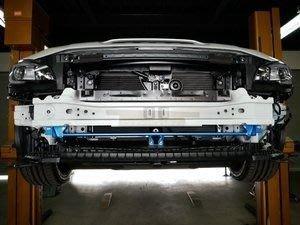 Subaru 速霸陸 Levorg VM4 Cusco 前 保桿 內鐵 下拉桿  2015+ 專用