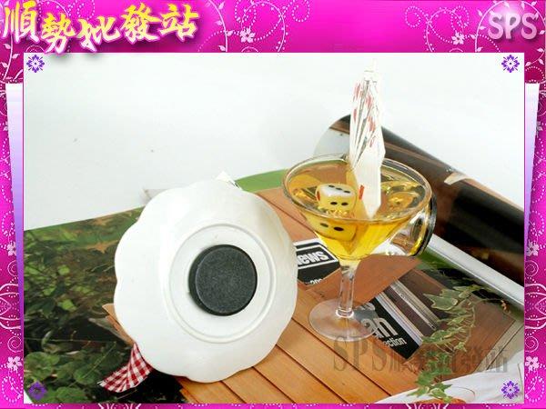 【順勢批發站】仿真模型-撲克牌 高腳杯 造型磁鐵,飲茶杯 咖啡杯 台灣製造