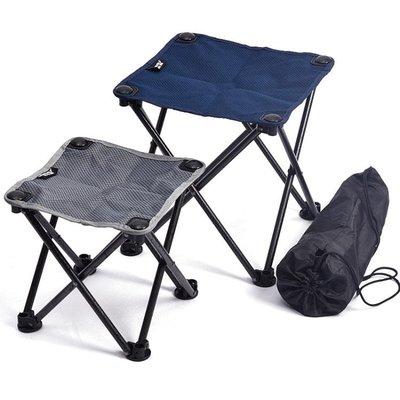 促銷款餐椅 超輕便攜式折疊凳子戶外折疊椅坐火車小馬扎釣魚寫生椅子