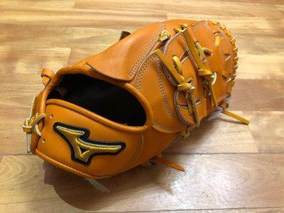 [黑瑞賣手套] Mizuno Pro 波賀 Haga D link 1AJGH79901 硬式 投手 棒球手套 壘球手套