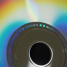 ◎MWM◎【二手CD】Clay Crosse-I surrender All