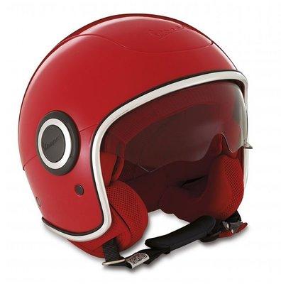 偉士 Vespa  946 RED 安全帽
