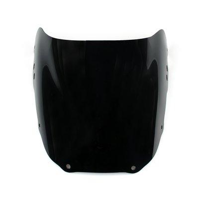 《極限超快感》Honda CBR 250 CBR250RR MC19 ABS抗壓擋風鏡