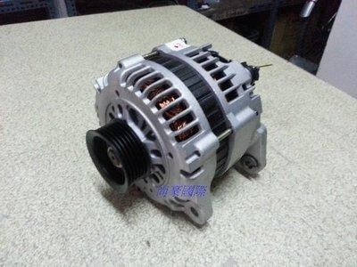INFINITI QX4 3.5 全新品 發電機...另有FX35 FX45 G35 G37 M35