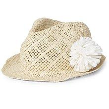 GAP全新兒童遮陽造型帽|現貨|
