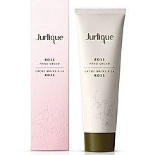 Jurlique茱莉蔻 玫瑰護手霜 (125ml)