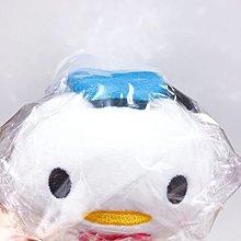 日本🇯🇵 Donaldduck 筆袋