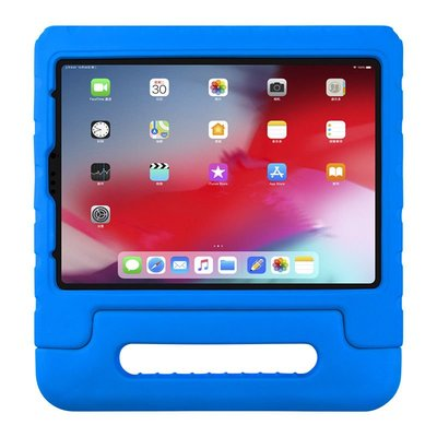2021蘋果ipad pro 11寸兒童防摔保護套ipad 12.9寸平板2020保護殼