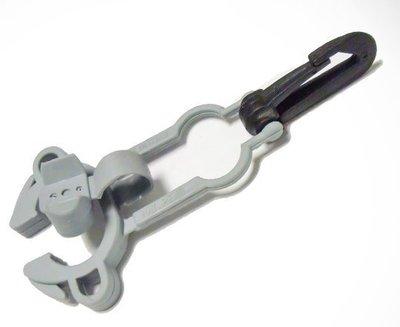 【Water Pro水上運動用品】{Scubapro}-Mouthpiece Plug Assy 二級頭 穩定固定器