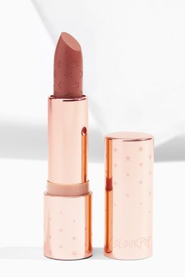 【Best Choice】Colourpop Lux Lipstick唇膏 色號:Lay Over 現貨在台
