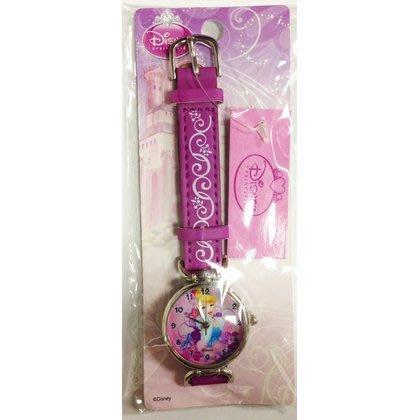 【日本人氣商品】公主系列 仙杜瑞拉 手錶 灰姑娘