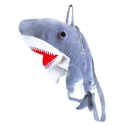 日本,KEIDO,大白鯊,雙肩,後背包