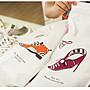 新670巷:【韓國Air Mail Pack】旅行收納束口袋3000防水防潮鞋袋【22*40公分】【鞋袋下標區】