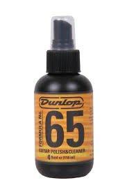 《小山烏克麗麗》美國 Dunlop 65 保養油 清潔亮光油 吉他 烏克麗麗 貝斯 平光霧面可用 4oz 654
