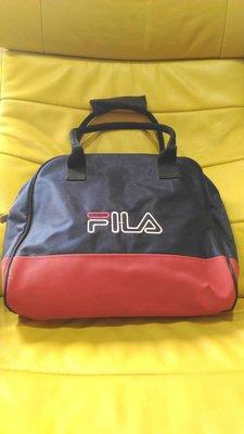 FILA 手提包 肩背包 側背包