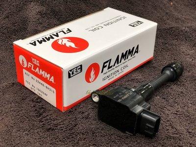 ※豬氏會社※NISSAN TEANA 2.0 04-10 X-TRAIL 考耳(點火線圈) 全新 日本 YEC