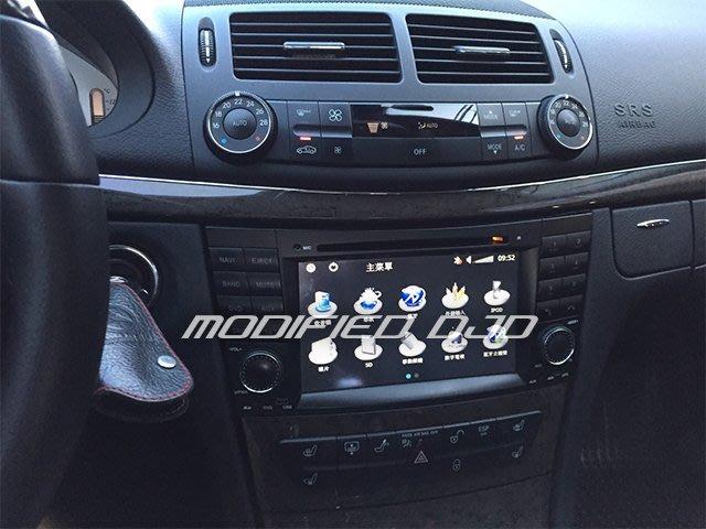 [專業影音設備安裝]DJD 16 BM-H0725 BMW  F22 F20  原廠改裝 Android系統