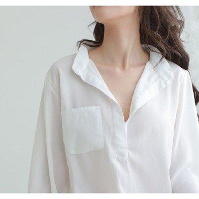 激情挑逗襯衫制服誘惑 3-57 情趣性感睡衣內衣用品 角色扮演 現貨+預購