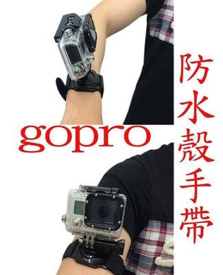 YVY 新莊~GOPRO 360轉動 ...