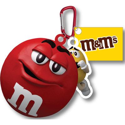 M&M's巧克力經典款造型卡悠遊卡
