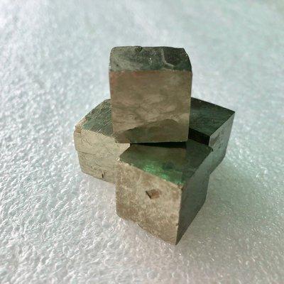 高品質黃鐵礦原礦 1.5cm高品質