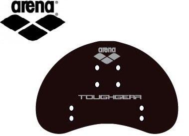 ~有氧小舖~ ARENA練習用划手板 ARN0701 指手板 訓練 游泳 比賽練習 輔助 特價 現貨