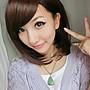 假髮【WWS212】短髮斜瀏海 全頂式 高絲溫卡...