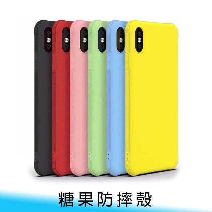 【台南/面交】三星 Galaxy Note 10/10+ 繽紛/彩色 糖果色 矽膠/磨砂 防摔 TPU 全包 保護殼