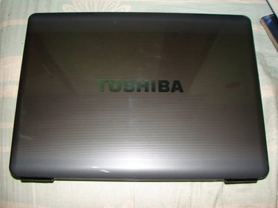 【強強三店】Toshiba M300 高階雙核筆電 14.1~160G~4G記憶體功能正常